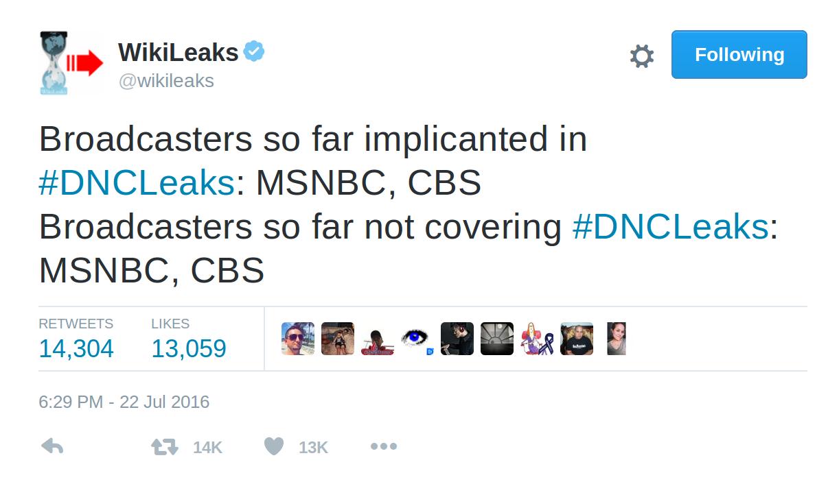 corruptmedia