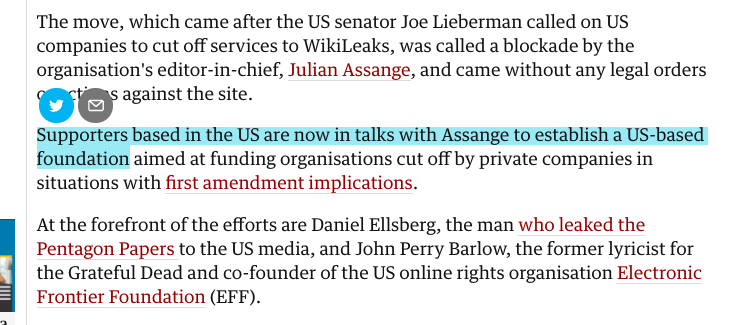 {focus_keyword} The Truth About Julian Assange and Why What Happens To Him Is SO Important by Suzie Dawson Screen Shot 2018 02 24 at 6