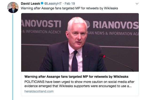 {focus_keyword} The Truth About Julian Assange and Why What Happens To Him Is SO Important by Suzie Dawson Screen Shot 2018 02 25 at 12