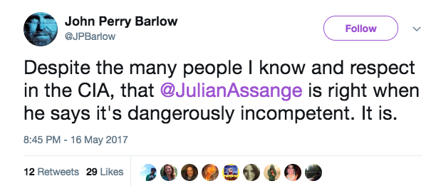 {focus_keyword} The Truth About Julian Assange and Why What Happens To Him Is SO Important by Suzie Dawson Screen Shot 2018 03 06 at 11